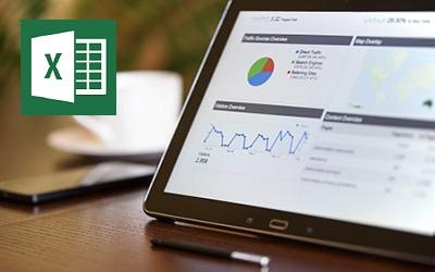 Excel-Intermedio-Avanzado