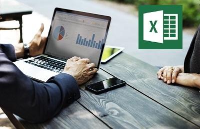 Curso-Excel-basico-intermedio-avanzado