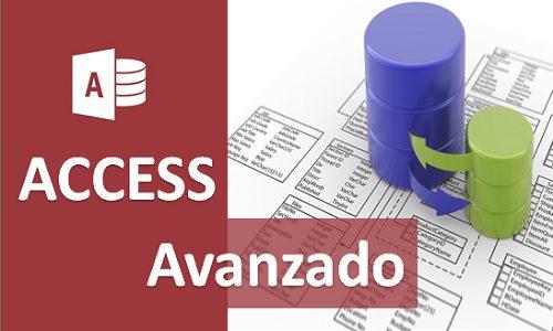 cursos-access-avanzado