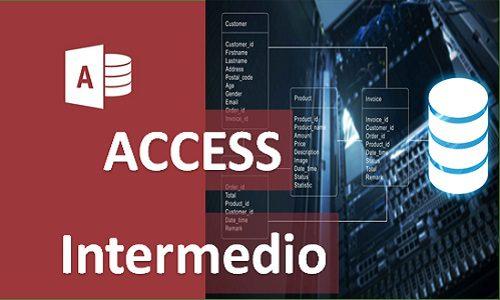 cursos-access-intermedio