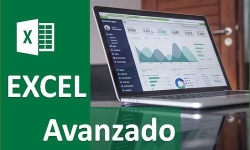 Excel-Avanzado