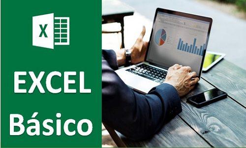 Excel-Básico