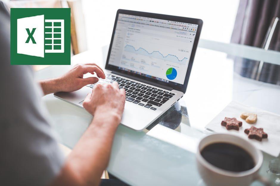 Excel-Basico-Intermedio