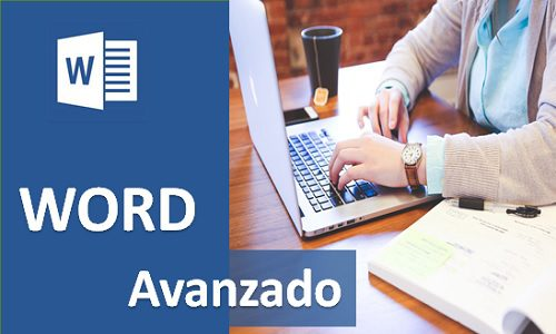 Word-Avanzado