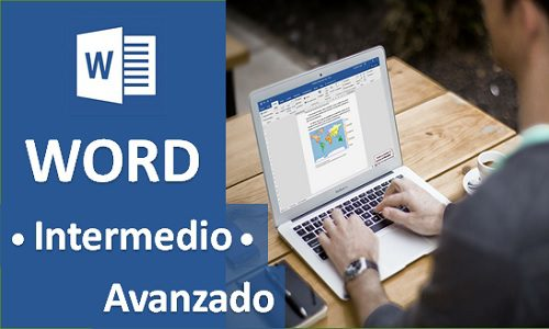 Word-Intermedio-Avanzado