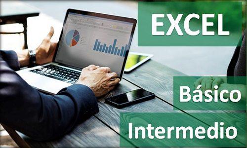 Curso-de-Excel-Basico