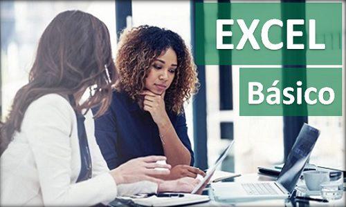 Curso-Excel-Basico-Junio