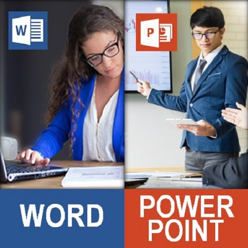 curso-Word-Power-Point-basico-intermedio