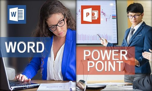 ms-Word-Power-Point