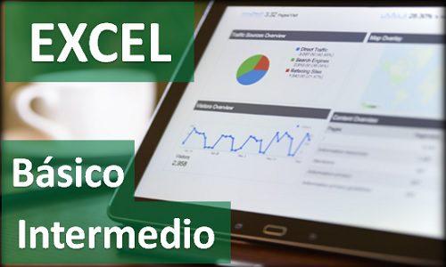 Curso-Excel-Basico