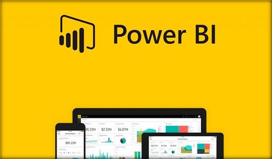 Power-Bi-Intermedio