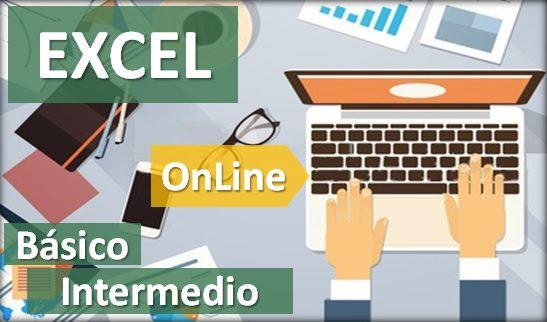 cursos-excel-online-basico
