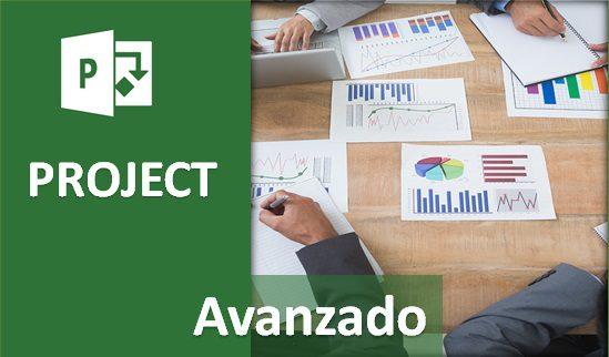 curso-Project-Avanzado