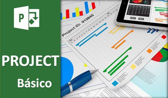 curso-Project-Basico